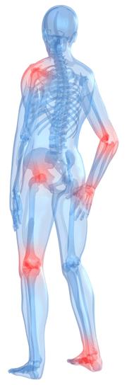 Quand consulter un ostéopathe jeremie chaudun osteo