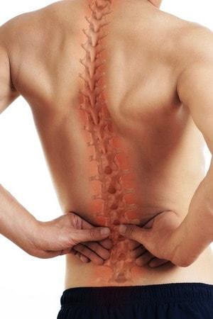 jeremie chaudun osteopathe