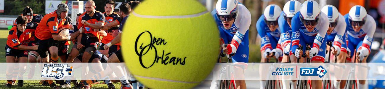 osteopathe sport ballan chaudun
